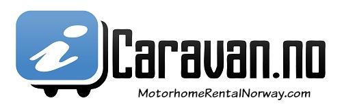 Motorhomerentalnorway.com